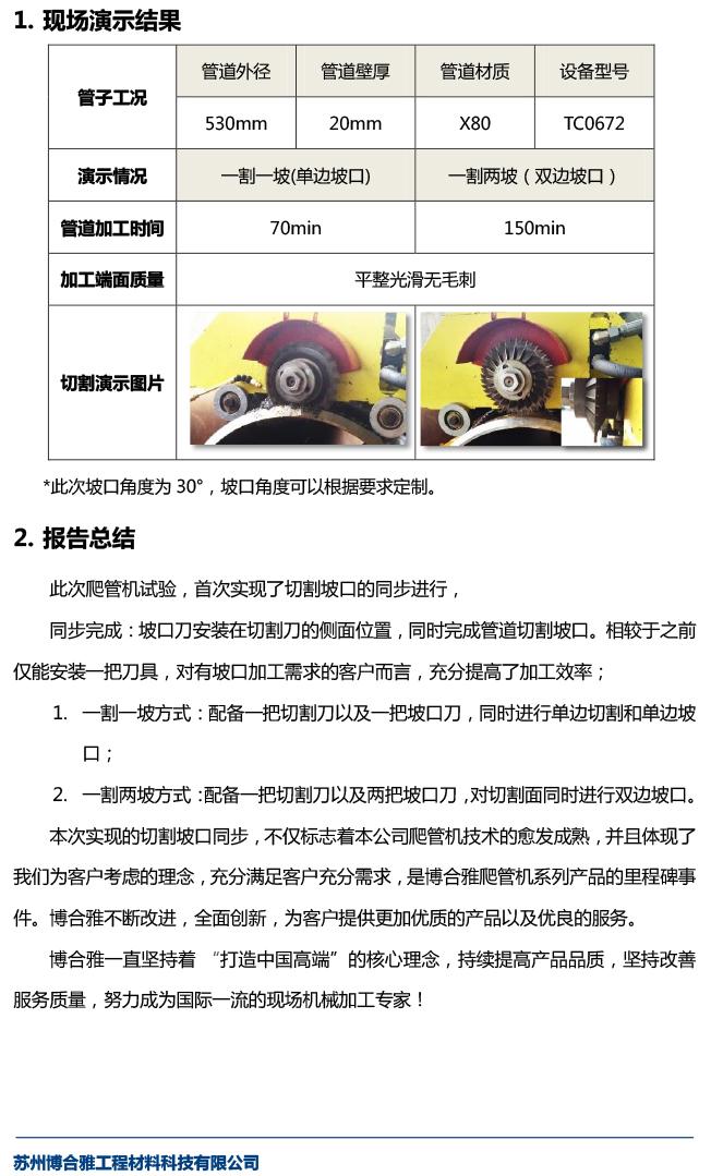 20180117【企业新闻】爬管机技术报告-2.jpg